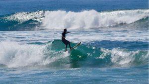 hikkaduwa_surf