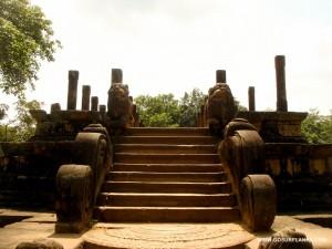 Polonnaruwa-00483