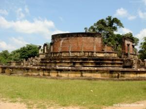 Polonnaruwa-00490