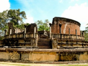 Polonnaruwa-00491