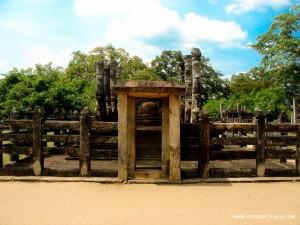 Polonnaruwa-00494