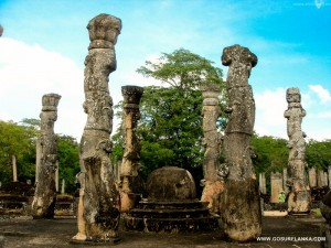 Polonnaruwa-00498