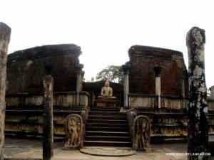 Polonnaruwa-00501